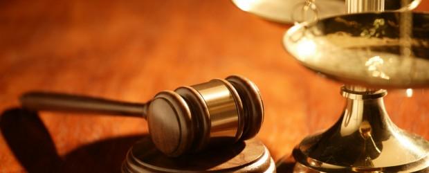 Sąd apelacyjny oddala zażalenie kandydata na prezydenta