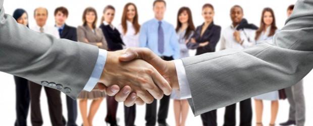 2 V 2014 – 5 VI 2014 | Bezpłatne porady dla przedsiębiorców